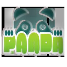 Panda Voucher and Games