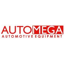 AUTOMEGA Automotive
