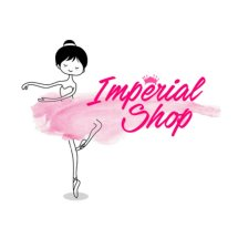 Imperial_Shop