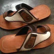 magetan classic sandal