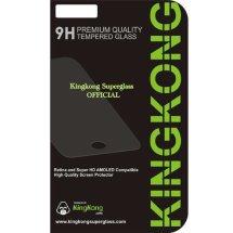 KingKong Superglass