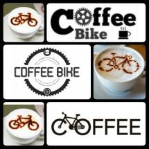 kun coffeebike