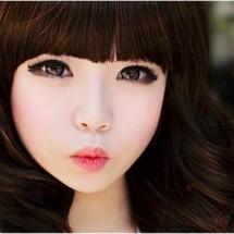 Jakarta Beauty Cosme
