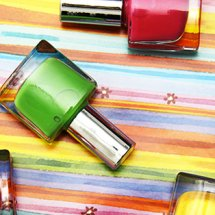 Beauty Cosmetik Murah