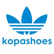 Kopashoes
