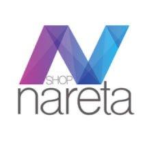 Nareta Shop