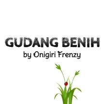 Onigiri Frenzy