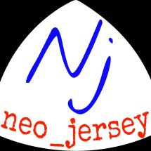 Neo_jersey