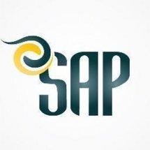 Sarana Adi Putra Logo