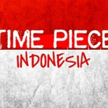 time piece indonesia