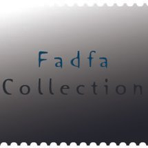 Logo Fadfa Collections