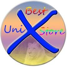Logo unixbeststore