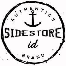 Sidestore.ID