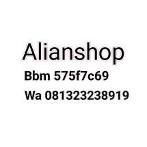 alianshop