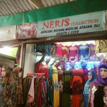 Neris Collection