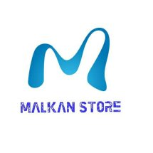 MALKAN STORE