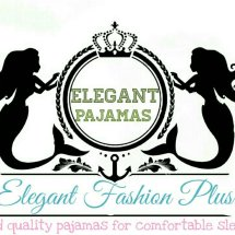 elegant fashion plus