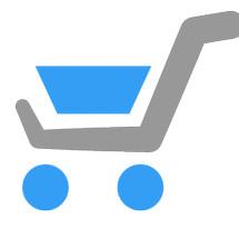 Churutz'Shop