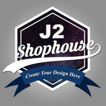 Jajo Shophouse Logo