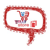 Logo Willy-Store