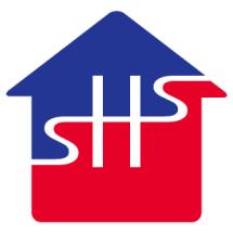 Homestuff Shop Logo