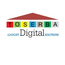 toserba digital