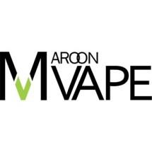 MaroonVape