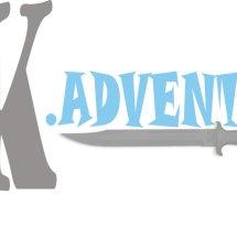My-adventure
