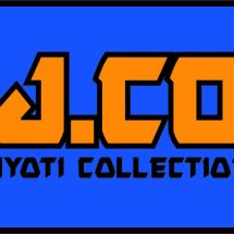 Jyoti Collection