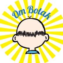 Om Botak