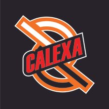 Calexa Clothing Logo