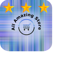 All Amazing Store