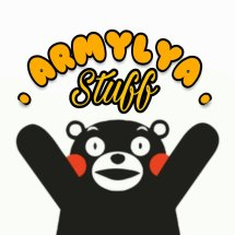 Armylya Stuff