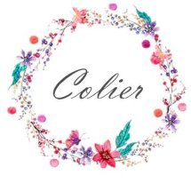 Colier Indonesia