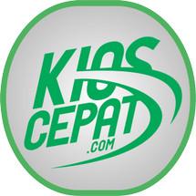 KiosCepat