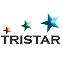 Logo Tristar Eka Pratama