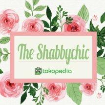 The Shabbychic