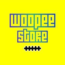 WooPeeStore