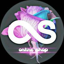 Logo CepzShop