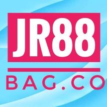 Logo JR88bag