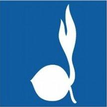 Logo Tunas KeIapa
