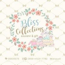Bliss coll