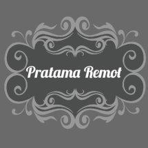 Pratama remot