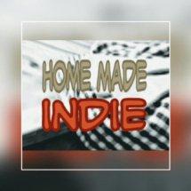 Herbal Home Made Indie