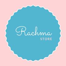 Rachma Store