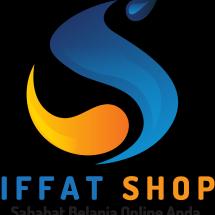 iffat shop