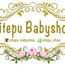 Sitepu Babyshop