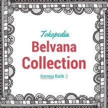 Belvana Collection