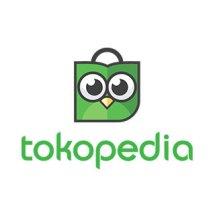 toserba online_shop
