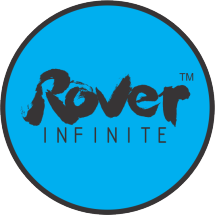 Roverin